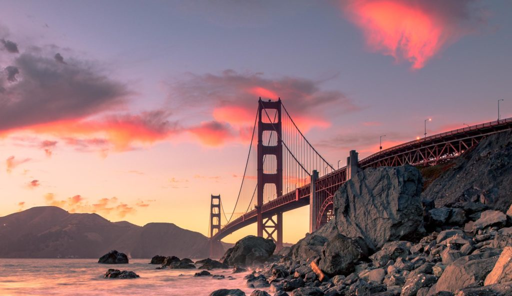 Why San Francisco, Oakland, and Hayward Homeowners Gain Wealth over Time