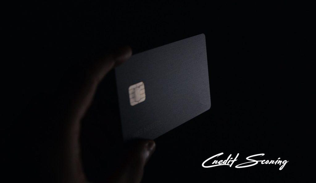 What Is Blockchain-Based Credit Scoring?
