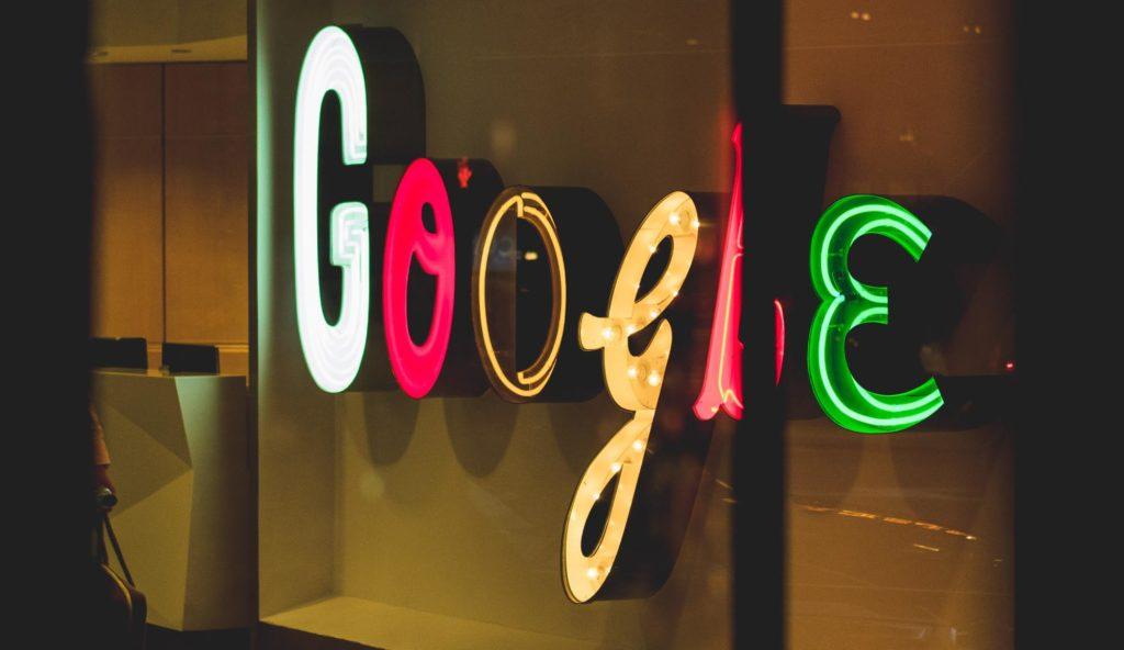 Google Devoting $1 Billion to Building New Homes in Bay Area