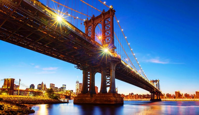 What Is New York's Housing Stability and Tenant Protection Act of 2019?