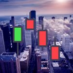Housing Market Crash 2020: Things You Need to Know