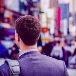 Career in Real Estate: Top 5 Unique Opportunities