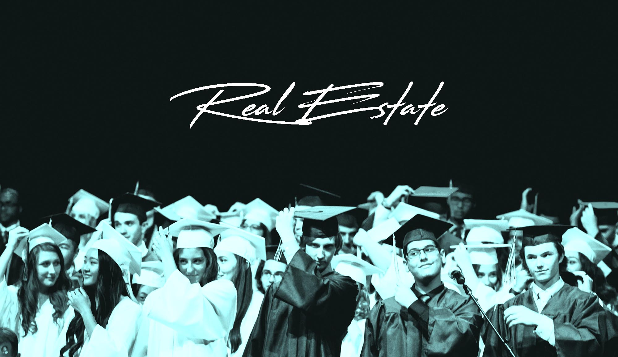 Real Estate Schools: Top 3 Educational Establishments in California