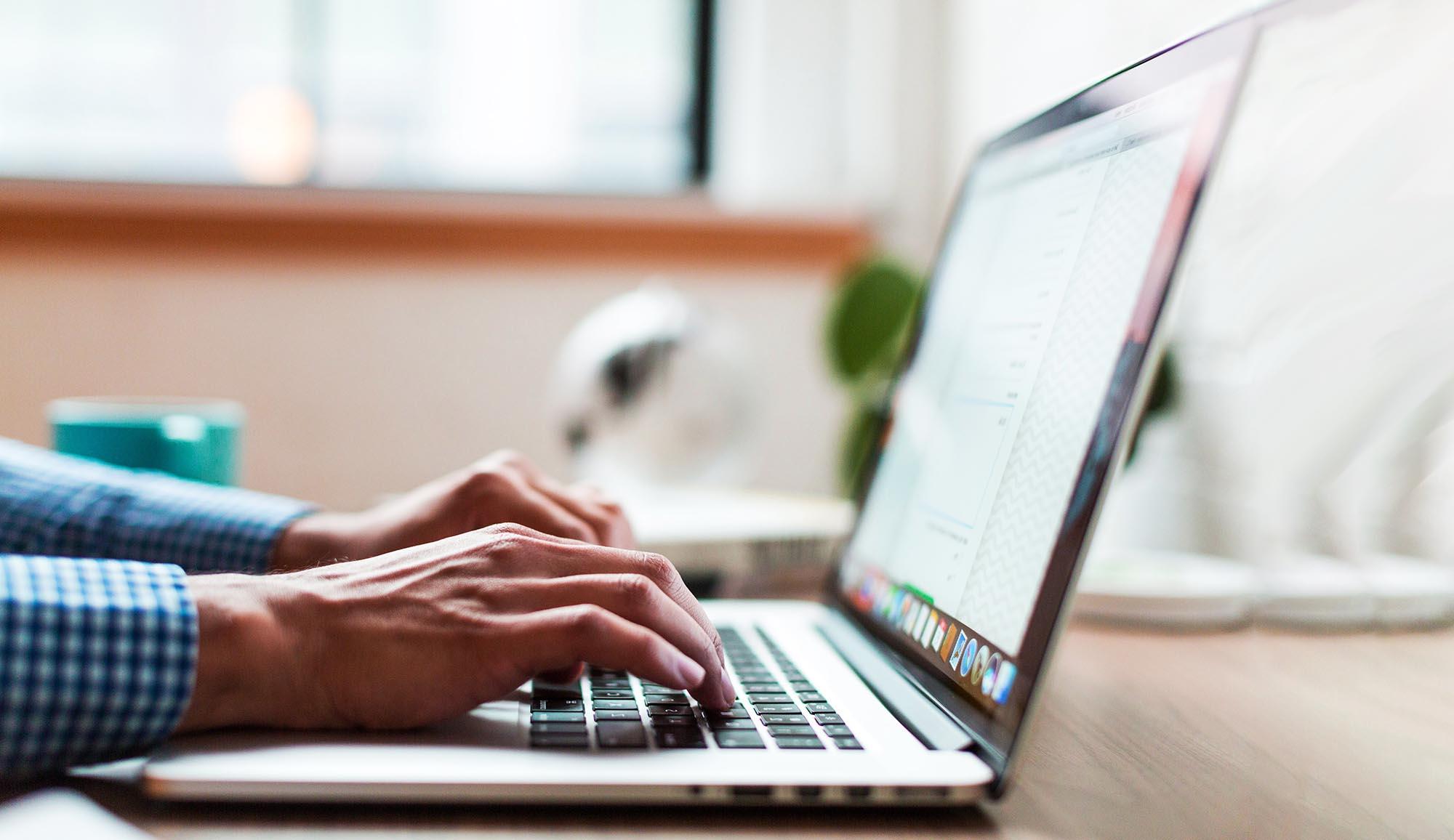 The Propy Transaction Platform: From Offer Letter to Deed Registration