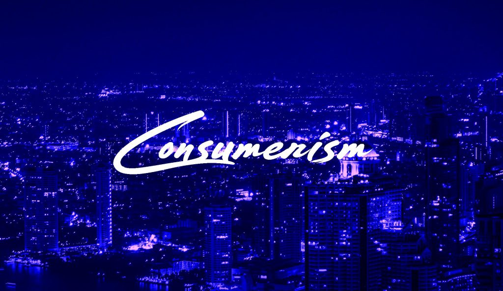 Changes in Real Estate Consumerism: 3 Things You Need to Know