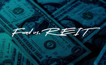 Real Estate Fund vs. REIT: 3 Things You Need to Know