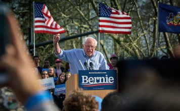 3 Houses of Bernie Sanders: What You Need to Know