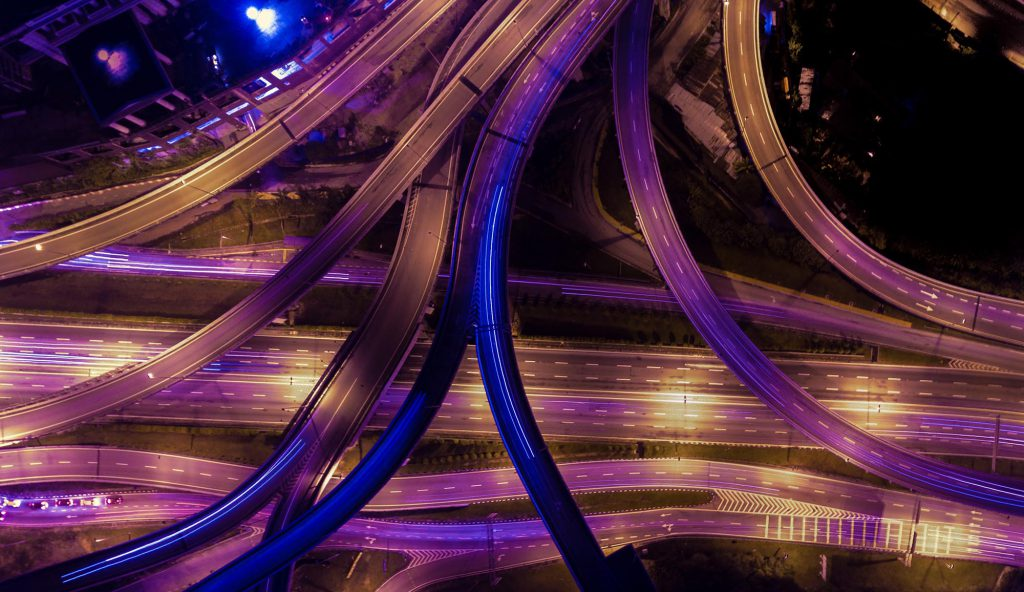 Enhanced Mobility and Real Estate: What You Need to Know