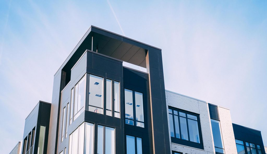 Co-op: What You Need to Know Before Buying Cooperative Housing