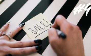 Top 12 Sales Tips for Real Estate Agents (Part 4)