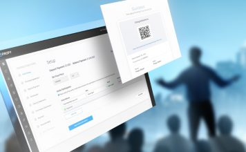 Propy Announces NEW Transaction Management Software at a Price of a Cup of ...