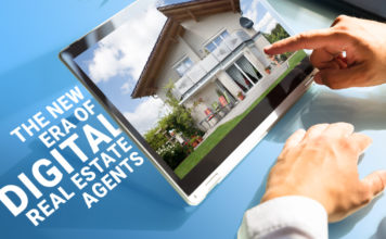 The Future of Real Estate Agents