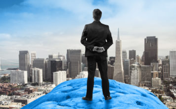 How Brokerages Attract Top Producing Agents