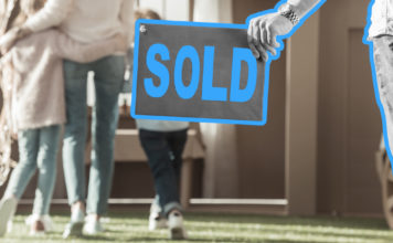 Five Tips for Buying a Home in 2021