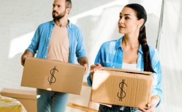 Learn the Finance Habits of Wealthy Entrepreneurs