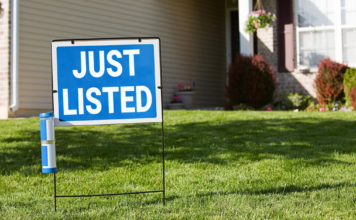 How to Get More Listings Using the Proper Platforms