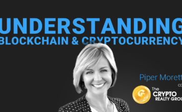 Understanding Blockchain and Cryptocurrency