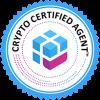 cca-badge-s