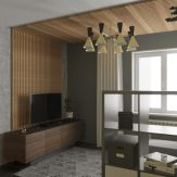 nft-propy-apartment-001