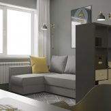 nft-propy-apartment-002