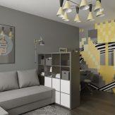 nft-propy-apartment-004