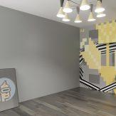 nft-propy-apartment-005