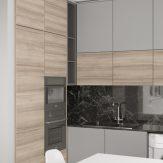 nft-propy-apartment-008