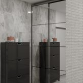 nft-propy-apartment-011