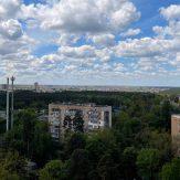 nft-propy-apartment-013