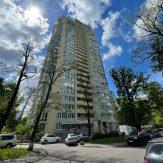 nft-propy-apartment-016
